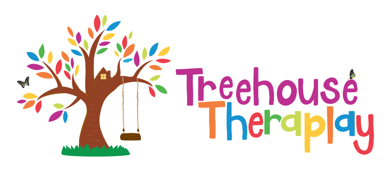 Treehouse Theraplay